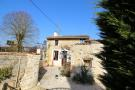Stone House for sale in Brux, Vienne, France