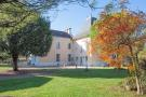 5 bed property for sale in Cognac, Charente, France