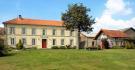 Gite for sale in Orival, Charente, France