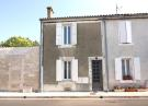 Town House for sale in Jarnac, Charente, France