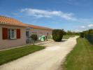 Bungalow for sale in Jarnac, Charente, France