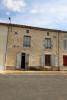 Village House for sale in Champagne Mouton...