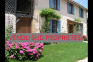 Lalanne Stone House for sale