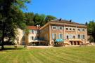 Foix Castle for sale