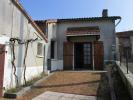 1 bedroom Bungalow for sale in Civray, Vienne, France