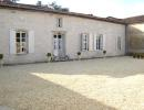 Chateauneuf-sur-Charente Village House for sale