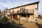 Village House in Ruffec, Charente, France