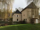Stone House for sale in Tours, Indre-et-loire...
