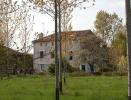 Mill in Chef Boutonne for sale