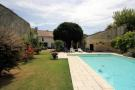 5 bed property for sale in Rouillac, Charente...