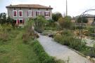 6 bedroom Gite for sale in La Rochefoucauld...
