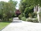 3 bedroom house for sale in Jarnac, Charente, France