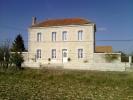 Aigre Stone House