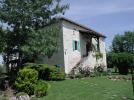 Beauville Stone House for sale