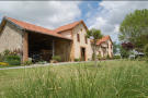 Farm House for sale in Escanecrabe...
