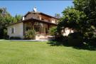Villa in Aurignac, Haute-garonne...