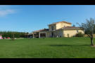 Eaunes Villa for sale