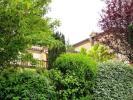Stone House in Beynac-et-Cazenac...