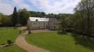 Mill for sale in La Chartre-sur-le-Loir...