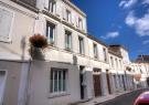 Town House for sale in Barbezieux Saint Hilaire...