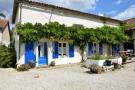 Stone House in St-martin-l\'ars, Vienne for sale