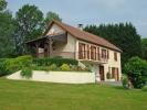Villa in Cussac, Haute-vienne...