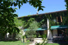 Stone House for sale in Aurignac, Haute-garonne...