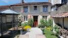 Cresse Village House for sale