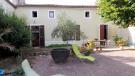 3 bedroom Village House in Bagnizeau...