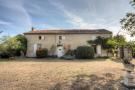 Stone House for sale in Saint-Front, Charente...