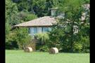 Stone House for sale in Mancioux, Haute-garonne...