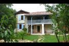 Aurignac Stone House for sale