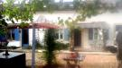 Stone House for sale in Sauze-Vaussais...