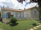 2 bedroom Villa in Civray, Vienne, France