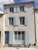 Village House for sale in Aunac, Charente, France