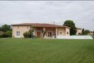 Mane Villa for sale
