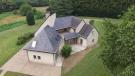 Villa for sale in La Fleche, Sarthe, France