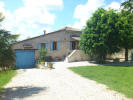 Stone House for sale in Bourg De Visa...