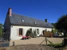 Ruille-sur-Loir Stone House