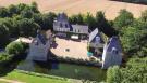 Castle for sale in Tours, Indre-et-loire...