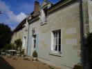Village House for sale in Couture Sur Loir...
