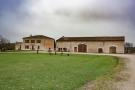 Stone House in Vouharte, Charente for sale