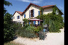 Stone House for sale in Saint Marcet...