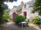 Stone House for sale in Le Mesnil Villeman...