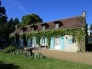 Stone House in Tours, Indre-et-loire for sale