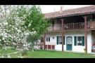 Village House for sale in Aspet, Haute-garonne...