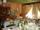 8 bedroom Commercial Property for sale in Montoire-sur-le-Loir...