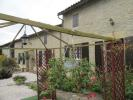 Lezay Stone House