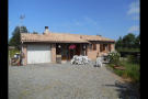 2 bedroom Villa for sale in Carbonne, Haute-garonne...