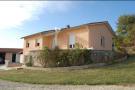 Villa in Boussens, Haute-garonne...